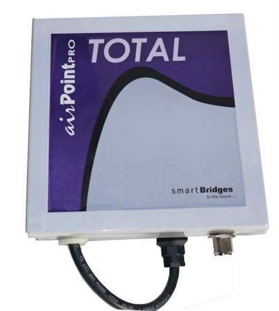 SmartBridges airPoint PRO Total SB2525