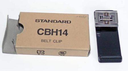 Motorola GLN7324A beépítő keret