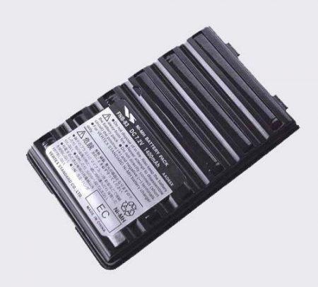 FNB-83 Ni-MH 1800mAh akkumulátor