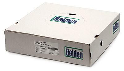 Belden H-155 koax kábel (100m-es tekercs)