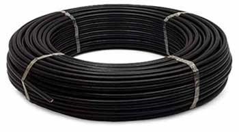 Belden H-1000 koax kábel (100m-es tekercs)