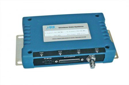 WDS 4510-2 digitális adatrádió