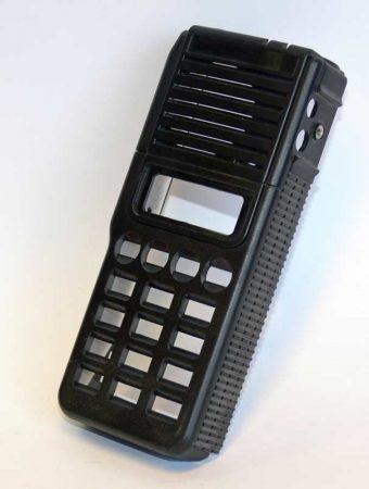 F5D-9B 5 hangú kódadó