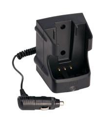 CCAHT-12 akkumulátor töltő