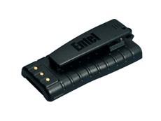 CNB950E Li-Ion akkumulátor