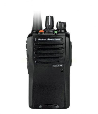 EVX-533