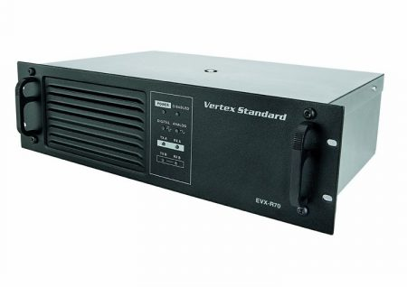 VX-2200
