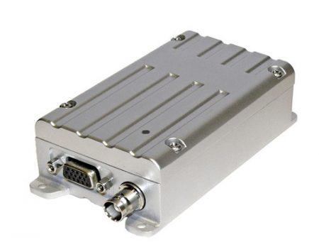 FC302-FSK belső modemes adatrádió