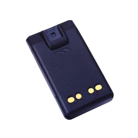 Motorola FNB-V133 Li-Ion akkumulátor 1380mAh