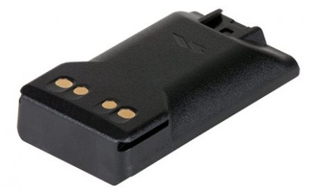 Motorola FNB-V134 Li-Ion akkumulátor 2300mAh