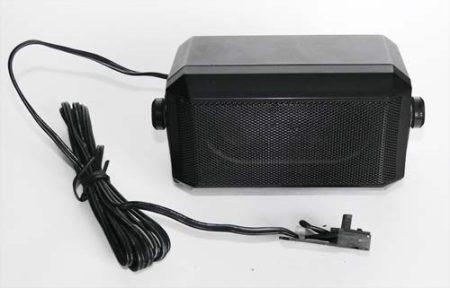 HSN8145A típusú Motorola külső hangszóró