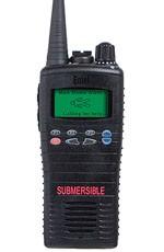 Entel HT-785 UHF adó-vevő