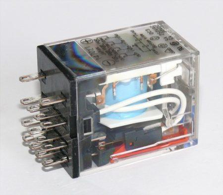 FTS-20 CTCSS modul