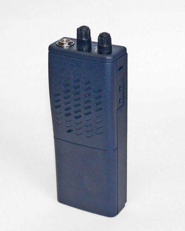 Maxon SL 25-U2 UHF kézi adó-vevő (használt)