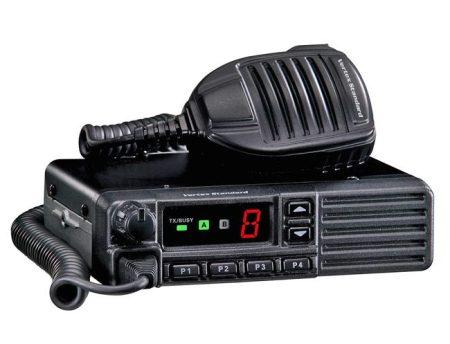 VX-2100