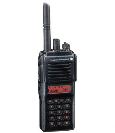 EVX-539